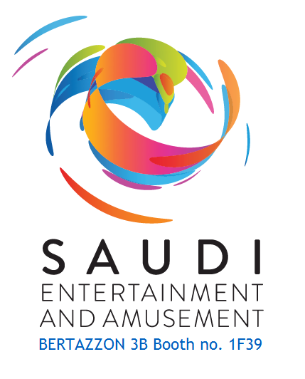 Saudi-Entertainment-Amusement.png