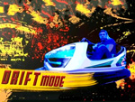 VSC-Drift-Mode-min.jpg